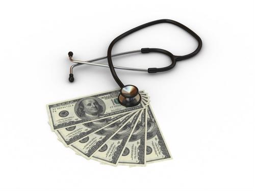 Healthcare providers can't lag behind the major changes in direct patient payment responsibility.
