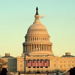 Holiday like a VIP on trips to Washington, D.C. - Washington Travel News