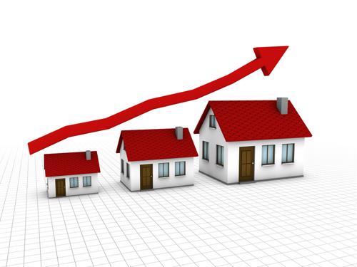 Pending home sales decrease slightly