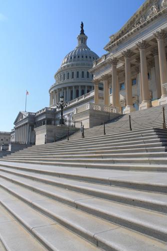 House of Representatives weighs its data center options