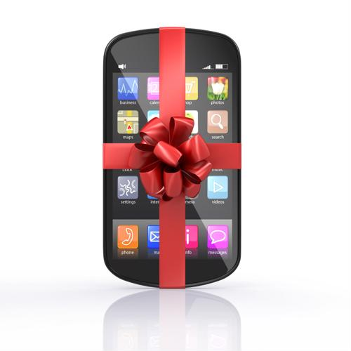 How ProtectCELL can keep your data, device safe this holiday season