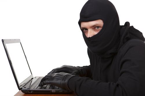 How are cybercriminals bringing home the bacon?
