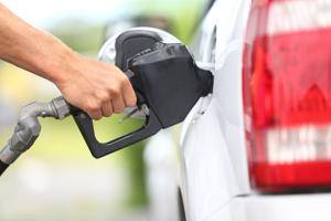Current oil prices are great for consumers, global suppliers worried