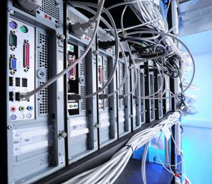 Data center managers: Is it worth it to purchase Cisco ACI?