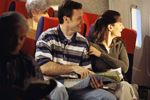 How to be the perfect passenger: Flying etiquette 101 - Sydney Travel News
