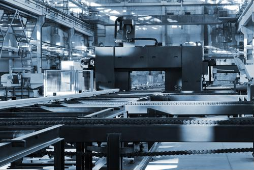 IIoT scalability helps manufacturers innovate without disrupting operations.