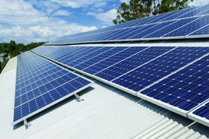 IKEA to start selling solar panels for homes