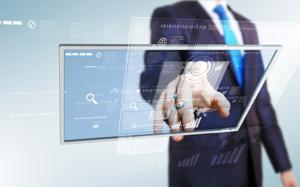 Why strategic sourcing is necessary for corporate IT departments
