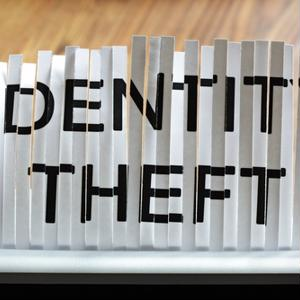 Identity theft was a huge problem in 2014 that affected millions of Americans, and it's not going away any time soon.