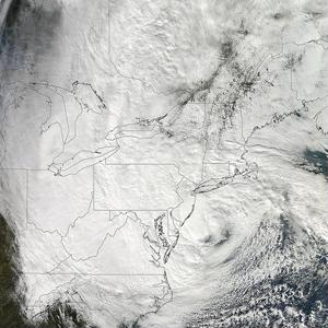 If new forecasts are correct, 2014 won't be a disastrous year when it comes to hurricanes.