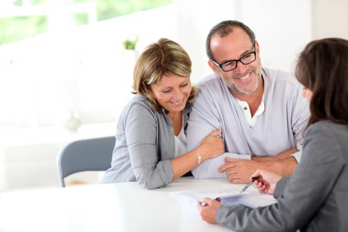 What you need to know about mortgage refinancing