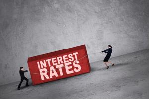 In response to recent economic data signaling steady job growth, the Fed decided to hike interest rates for the second time in three months.