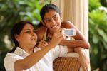 Indians can start planning summer holidays - Family Travel News