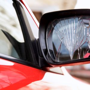 Innovative rearview video systems could help prevent car accidents