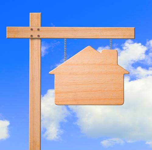 Secure the perfect mortgage for a fixer-upper