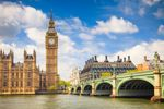 How to shop, eat and sightsee like a native - London Travel News