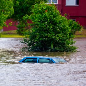 It's essential to learn which insurance policies will cover flood and water damage.