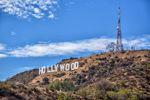 LAのロンドンウェストハリウッドに新スイートが誕生! - ハリウッド トラベルニュース