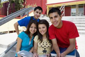 La población latina ya no aumenta en Estados Unidos
