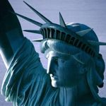 Lady Liberty to reopen by Independence Day - New York Travel News
