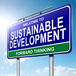 Want sustainability? Revisit your supplier relationships