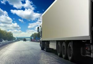 XPO Logistics denies bids for Con-way truckload operations