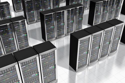 Liquid cooling applications continue to flow into the data center industry