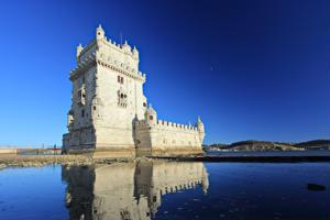 Lisbon on a budget opens up opportunities for tour of Spain