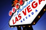 Local Las Vegans share their favourite Sin City hot spots - Las Vegas Travel News