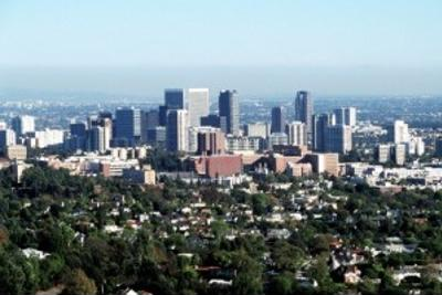 Los Angeles housing market returns to pre-recession levels