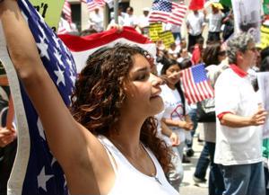 Los mitos sobre inmigración más comunes - Parte 2