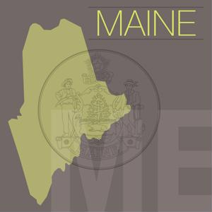 Maine dentists call for better dental care options