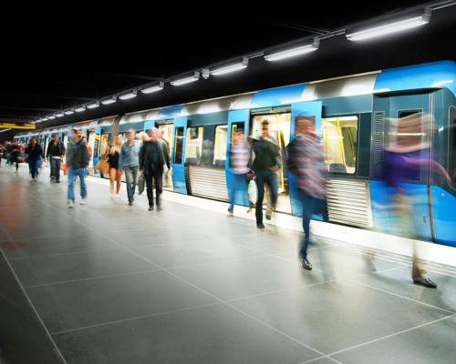 Many in the transportation space believe technology associated with the internet of things could help metropolitan cities modernize their transit systems.
