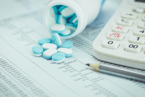 Medication may increase the likelihood of dementia in older patients.