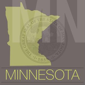 Minnesota's economy is benefiting from its immigrant population.