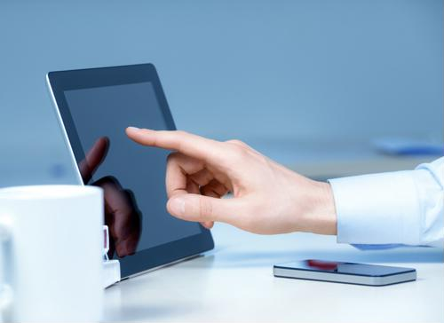 Mobility desires motivate consumers to buy multiple gadgets