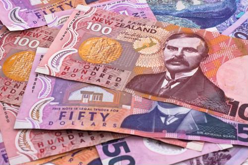 Money counters still valuable during banknote updates