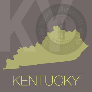 More than half of Kentucky adults lack dental insurance