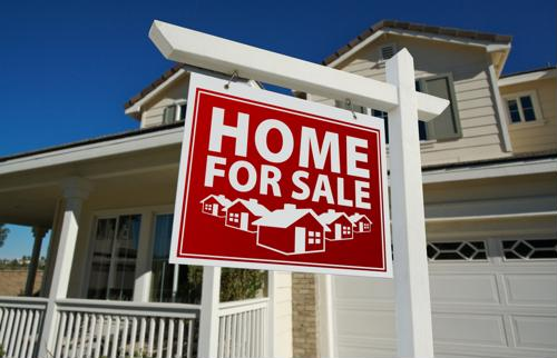 2014 home buying predictions