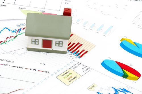 5 mortgage rate trends and predictions for 2015