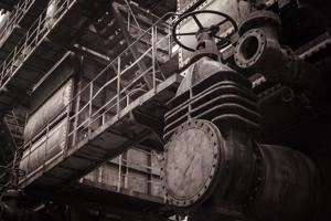 R&D an essential part of manufacturing procurement