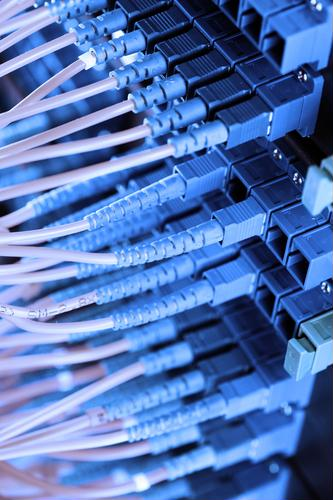 New Ethernet standards are just around the corner