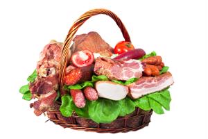 WHO report cites consumption of processed meat as cancer risk
