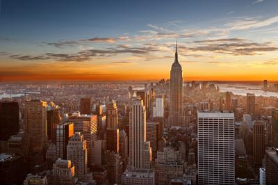 New York City home prices see significant improvement in May