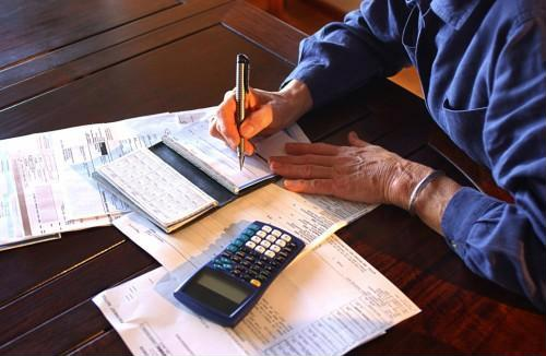 Understanding the new Know Before You Owe rules