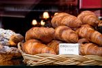 No Paris holidays are complete without a taste of the local cuisine - Romance Travel News