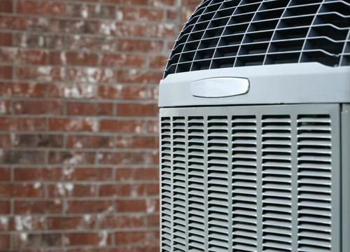 What you need to know about HVAC systems when buying a home