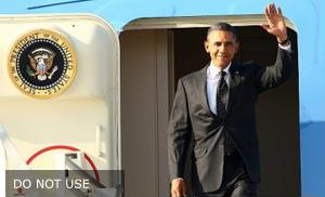 Obama said that a new immigration reform could be in place by this summer, if plans go accordingly.