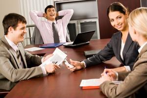 Obtén la residencia permanente por empleo