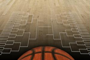 Office-wide March Madness pools could boost employee morale